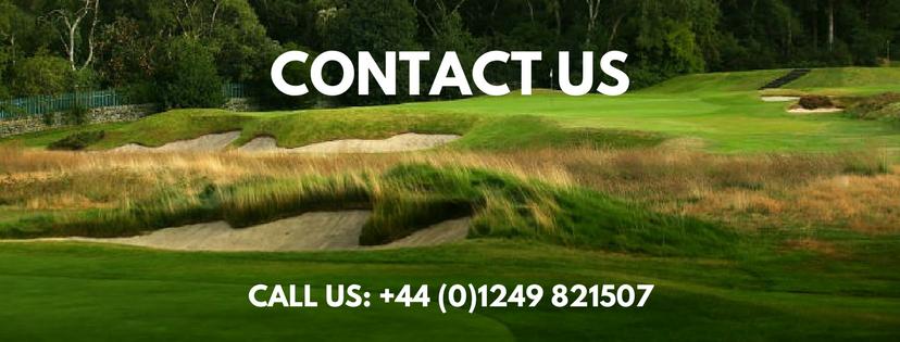 greencard-golf-holidays