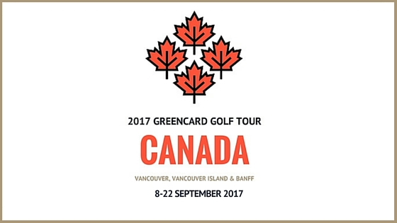 Golf-packages-canada-greencard-golf