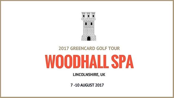 woodhall-spa-golf-breaks-greencard-golf-holidays