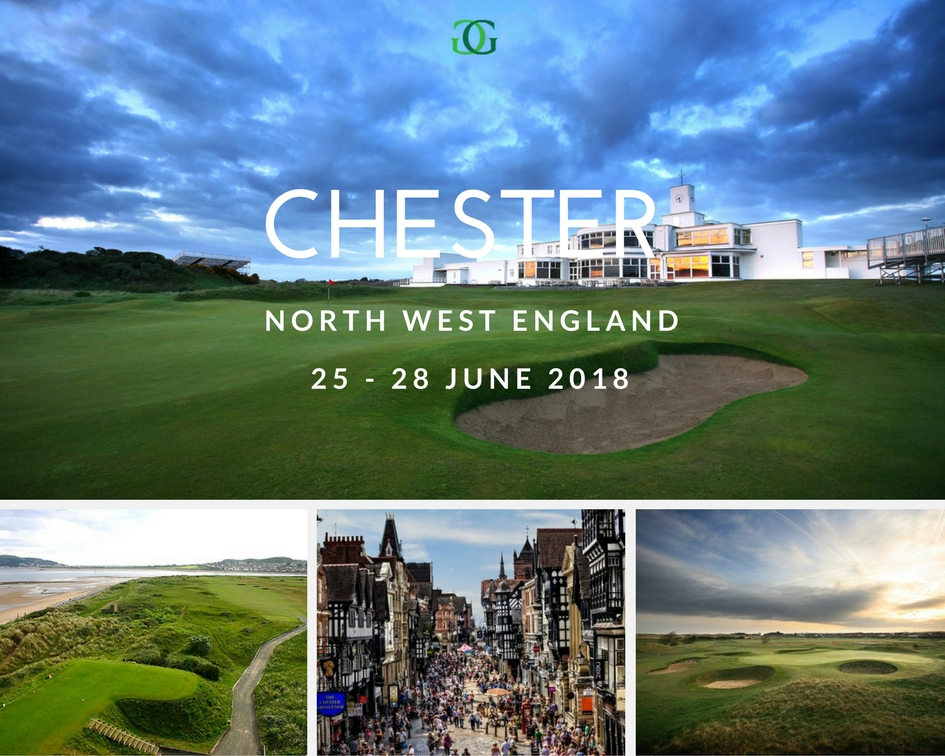 golf-breaks-chester-royal-birkdale