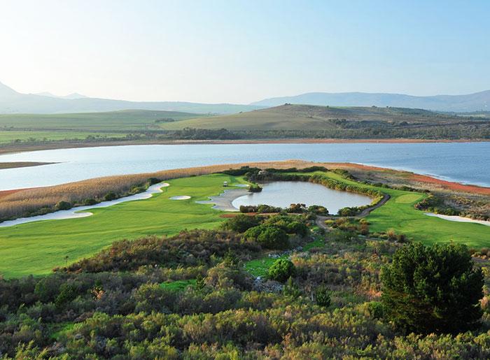 golf-holidays-south-africa-greencard-golf-tour-2017