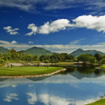 Greencard Golf Holidays Thailand Golf