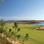 best golf courses in Portugal greencard golf holidays