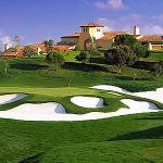 Golf breaks Algarve Greencard Golf Holidays