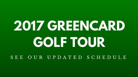 Tournament Golf holidays [/fusion_text]</p> <p>Greencard Golf Holidays