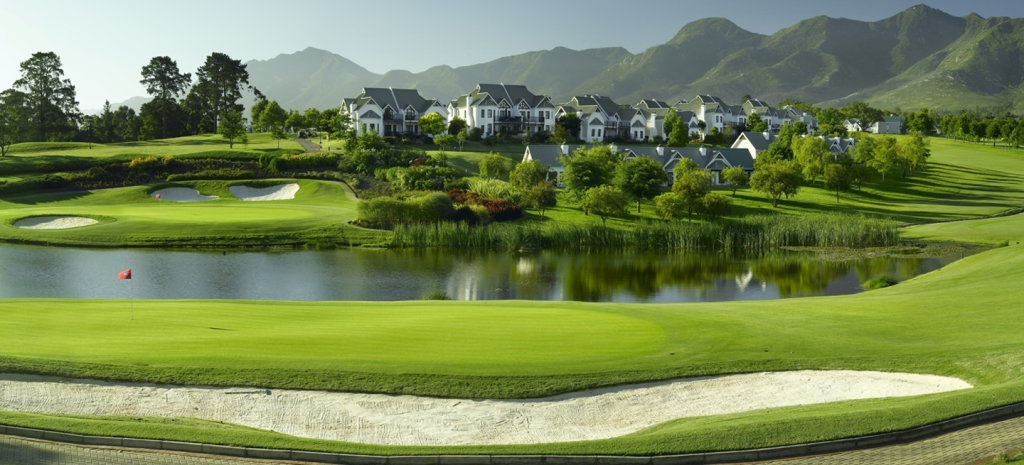 golf-holidays-south-africa-fancourt-resort