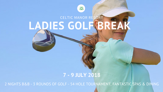 ladies-golf-breaks-uk