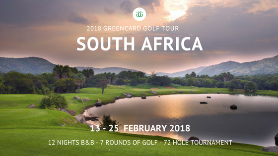 golf-holidays-south-africa-2018