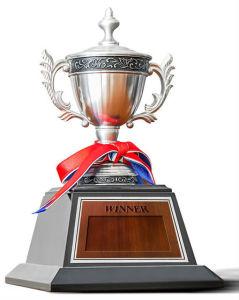 GGH Tour Trophy