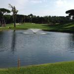 Luxury Golf Breaks Portugal