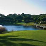 Greencard Golf Holidays Golf Holidays Portugal