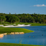 Golf Breaks Algarve