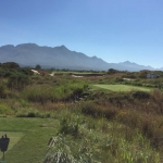 Fancourt Golf Resort | Greencard Golf holidays