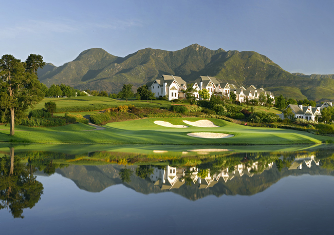 Fancourt Montagu fb