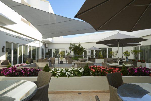 Algarve-Golf-holidays-greencard-golf-holidays