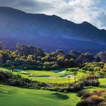 Greencard Golf Holidays South Africa