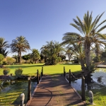 Greencard Golf Holidays La Manga Golf Holidays