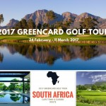 golf-holidays-south-africa