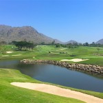 Top Winter Golf Destination