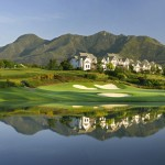 winter golf holidays | greencard golf holidays
