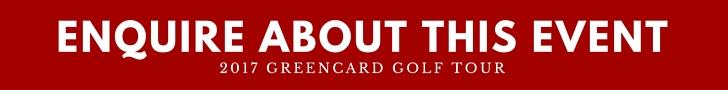 Golf Holidays | Greencard Golf Holidays