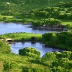 Golf Breaks Spain | Greencard Golf Tour