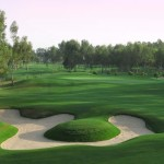 Golf Holidays Antalya | Greencard Golf Tour