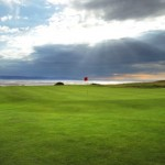 Golf Breaks Chester | Greencard Golf Holidays