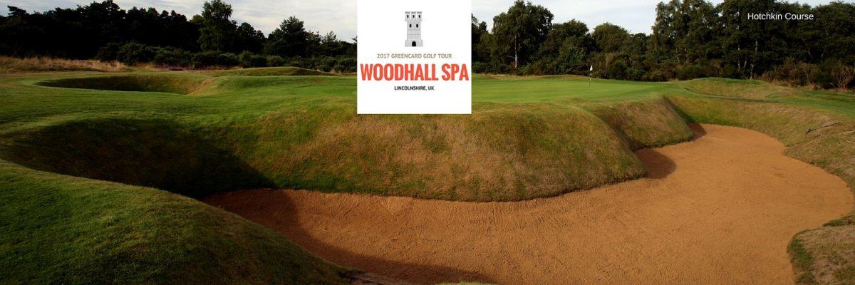 Woodhall-Spa-Golf-Breaks | Greencard Golf Holidays