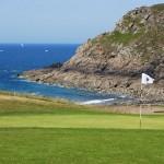 Golf Breaks Brittany | Greencard Golf Holidays