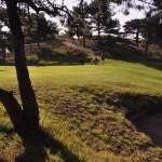 golf-holidays-france-greencard-2017-golf-tour