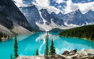 lake-louise-golf-tour