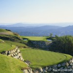 Golf-tours-canada-greencard-golf