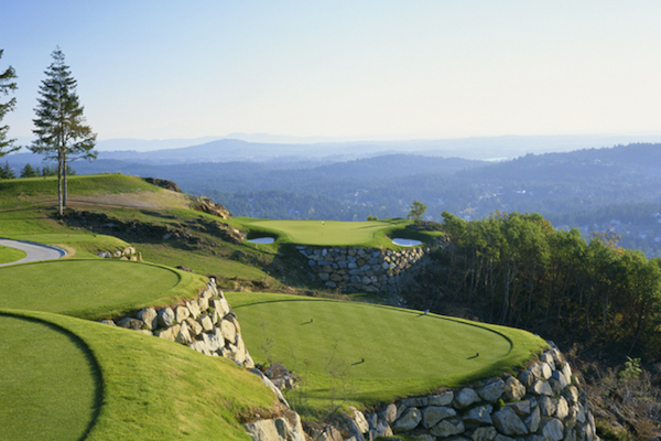Golf-packages-vancouver-island-greencard-golf