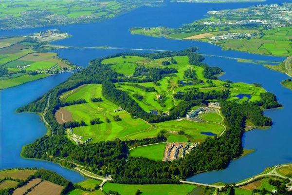 luxury_golf_breaks_ireland | Greencard Golf Holidays