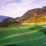 Golf-holidays-canada-greencard-golf