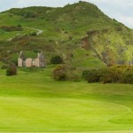Val Andre Golf Course | Greencard Golf Holidays