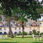 Golf-Holidays-France-2017-Greencard-Golf-Holidays-Tour