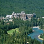 Luxury-golf-holidays-canada-greencard-golf