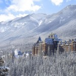 luxury-banff-holidays-canada-greencard-golf