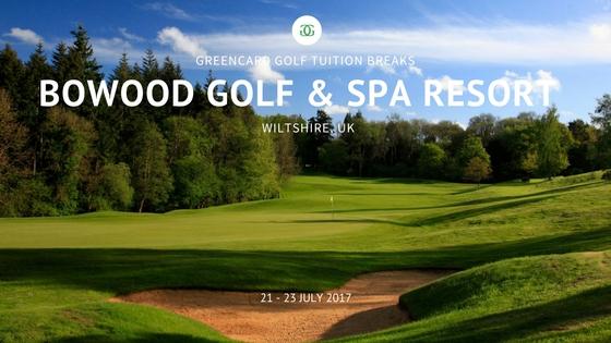 golf-tuition-breaks-uk