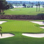 la manga club golf deals | Greencard Golf Holidays