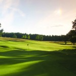 UK golf breaks |Greencard Golf Holidays