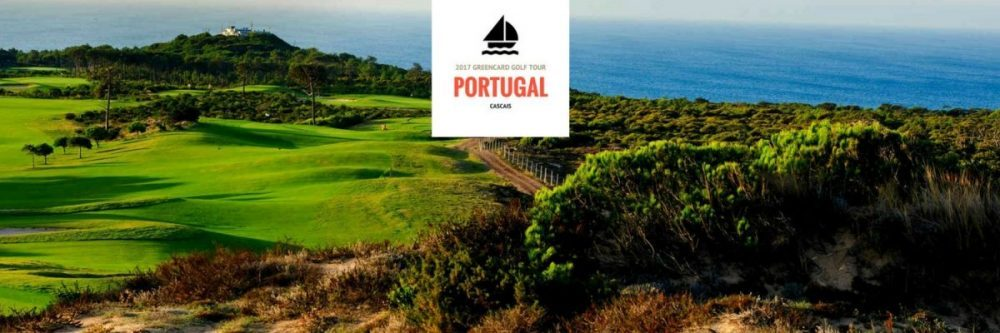 golf-holidays-portugal-greencard-golf-holidays