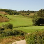 golf-breaks-portugal-greencard-golf-holidays