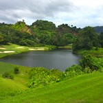 Winter Golf Holidays Thailand | Greencard Golf Holidays