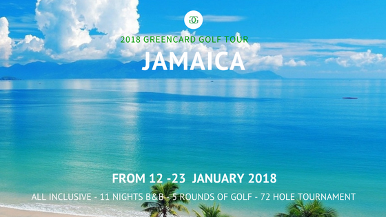 golf-holidays-jamaica