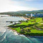 all-inclusive-golf-holidays-jamaica