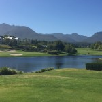 greencard-golf-holidays-south-africa-fancourt