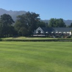 greencard-golf-holidays-south-africa